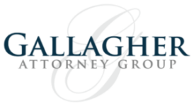 Gallagher Attorney Group