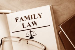 legal seperation attorney las vegas